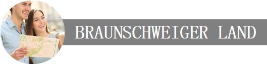 Deine Unternehmen, Dein Urlaub im Braunschweiger Land Logo